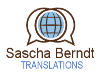 Sascha Berndt Translations